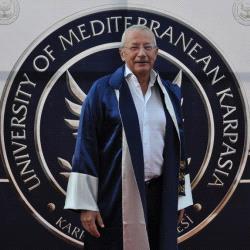 Prof. Dr. Alexander EREMICHEV