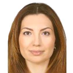 Assoc. Prof. Dr. Anna VOROSHYLOVA