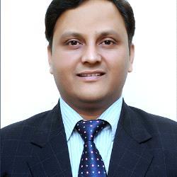 Assoc. Prof. Dr. Prashant Kumar GAUTAM