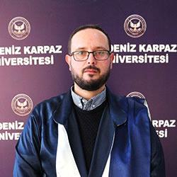 Lec. Hakan ŞONYA