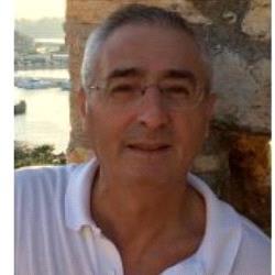 Lec. Zafer YOLCU