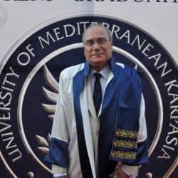 Prof. Dr. Ş. Alpay ATAOL